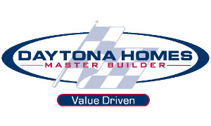 sponsor_daytona_homes