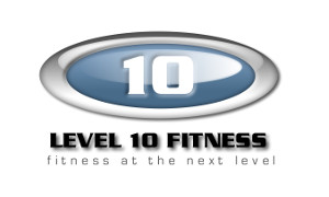 sponsor_level_10
