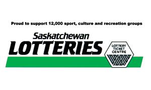 sponsor_sask_lottery