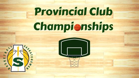Provincial-Club-Champions-20