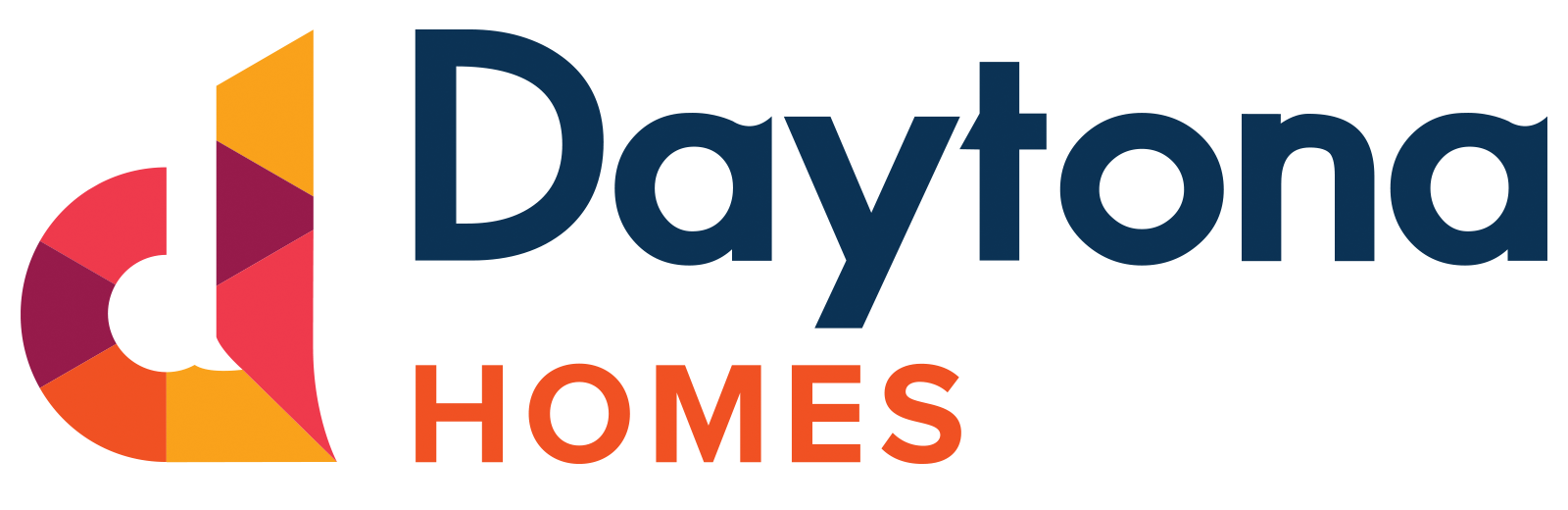 daytona-homes-logo