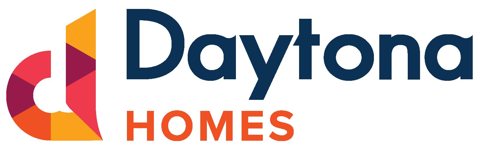 daytona-homes-logo