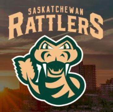 Rattlers-Logo