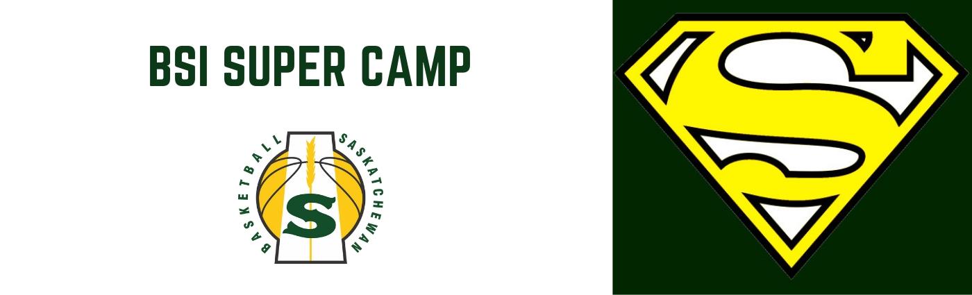 BSI-Super-Camp